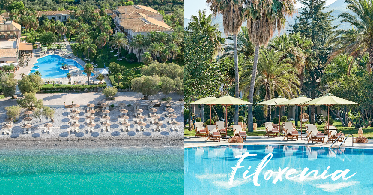 filoxenia-kalamata-family-resort