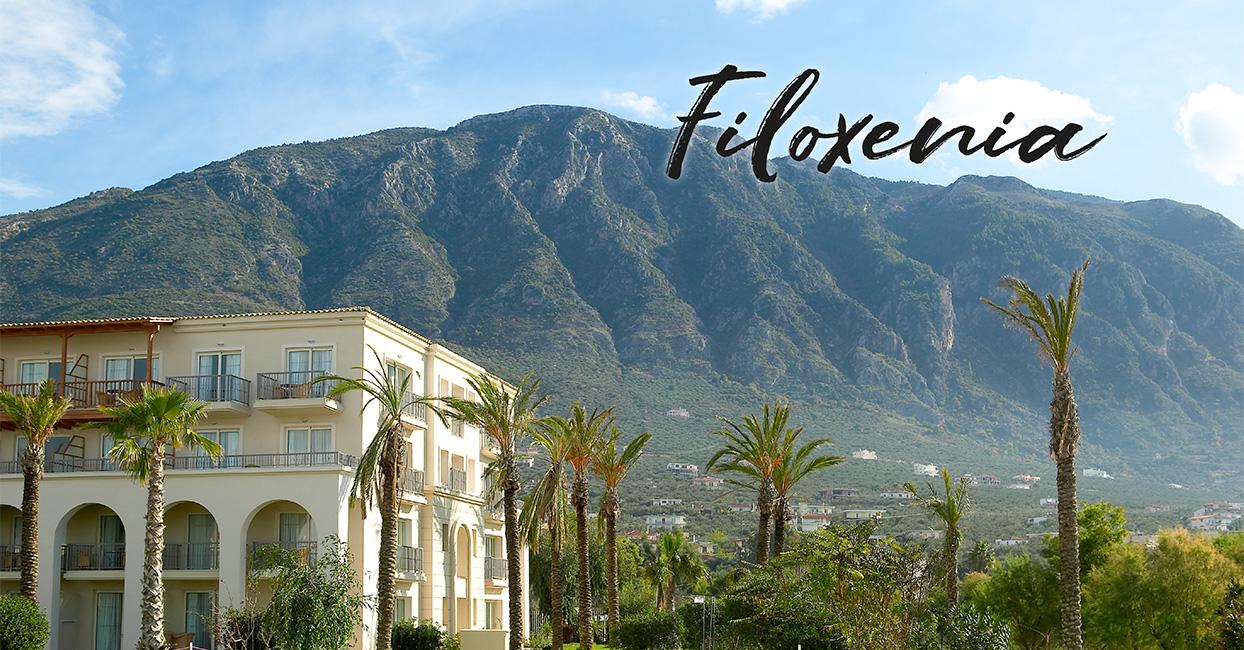 filoxenia-kalamata-luxury-family-resort-peloponnese-greece