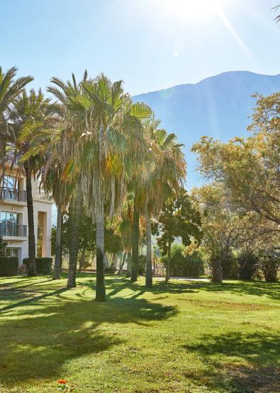 01-classic-jurdin-covered-veranda-filoxenia-kalamata-luxury-accommodation