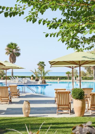 classic-pool-room-with-covered-veranda-filoxenia-kalamata