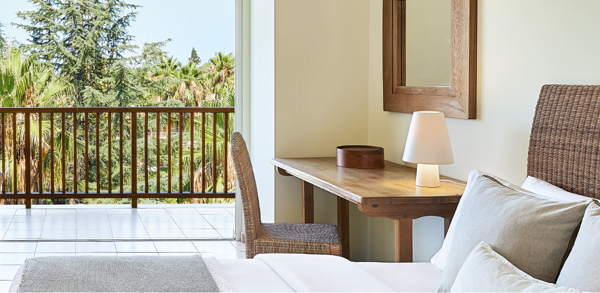 cozy-room-grecotel-filoxenia-kalamata-accommodation