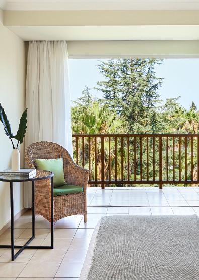 01-filoxenia-kalamata-cozy-room-luxury-accommodation