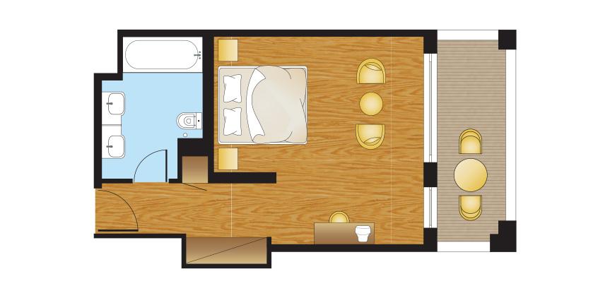 filoxenia-deluxe-guestroom-side-sea-view-floorplan