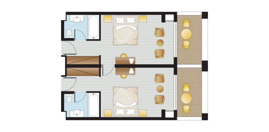 filoxenia-kalamata-family-interconnecting-rooms-with-covered-veranda-floorplan