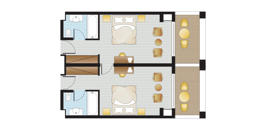 filoxenia-family-interconnecting-rooms-floorplan
