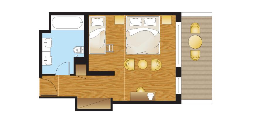 filoxenia-kalamata-family-room-open-plan-covered-veranda-floorplan