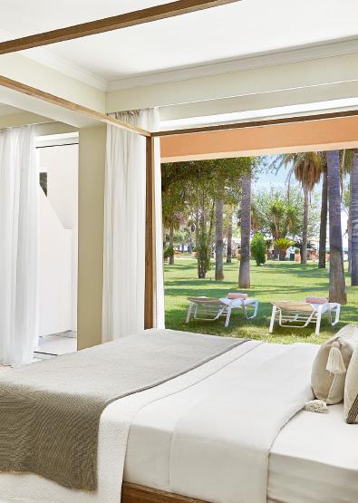 family-room-open-plan-covered-veranda-filoxenia-kalamata