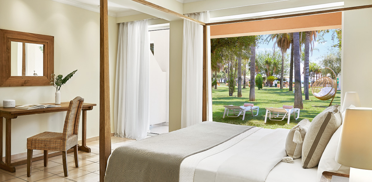 grecotel-filoxenia-family-room-open-plan-with-covered-veranda-peloponnese