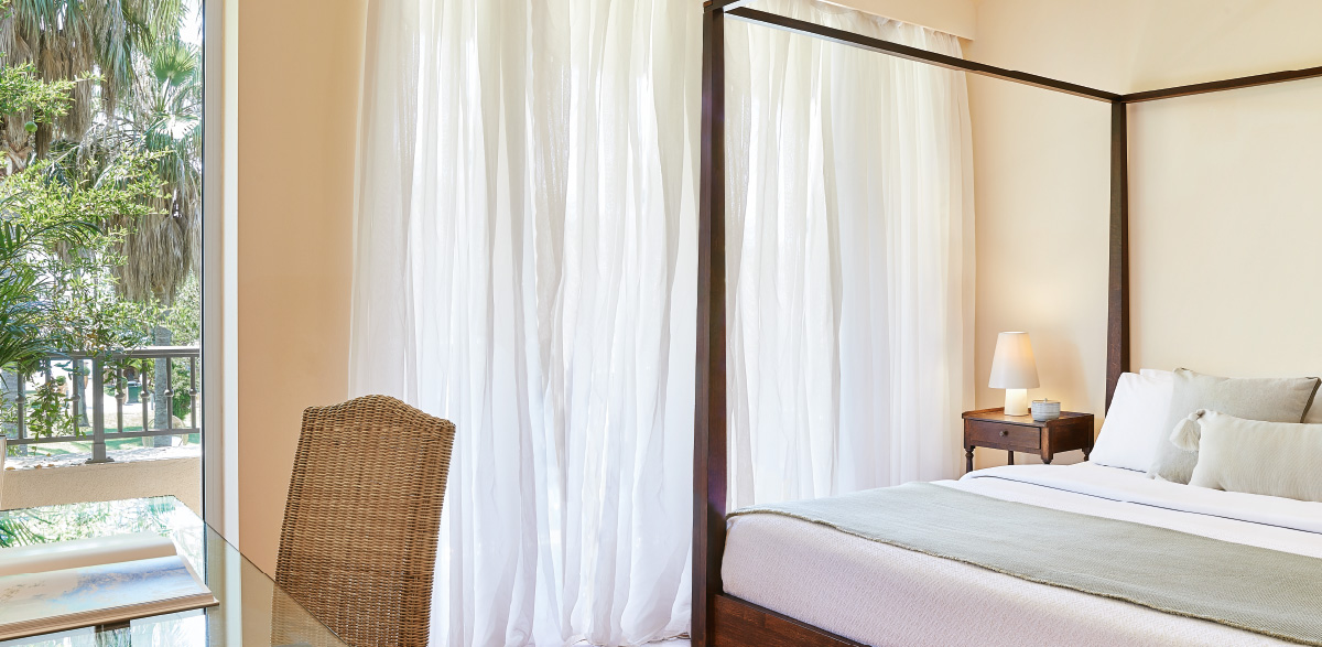 family-room-open-plan-in-filoxenia-kalamata-luxury-resort