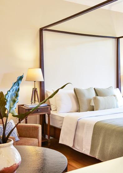 filoxenia-kalamata-family-room-open-plan-accommodation