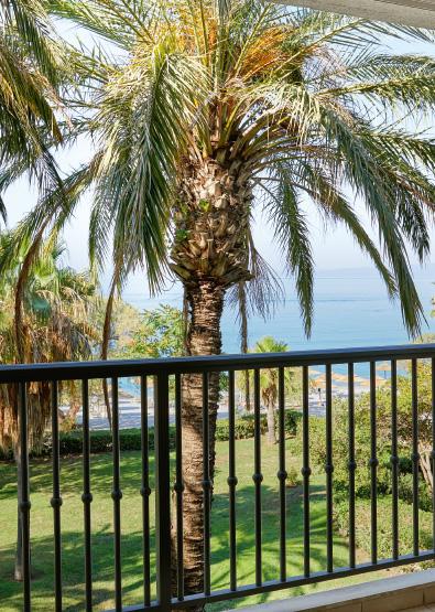 filoxenia-kalamata-master-family-sea-view-accommodation