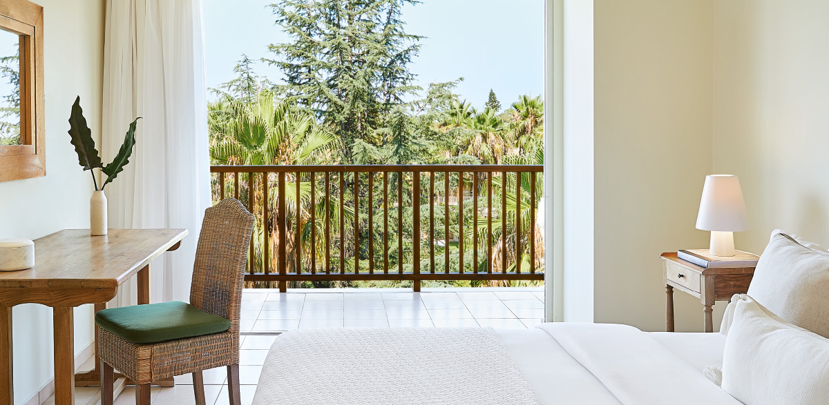 01-superior-sea-view-luxury-accommodation-in-filoxenia-peloponnese