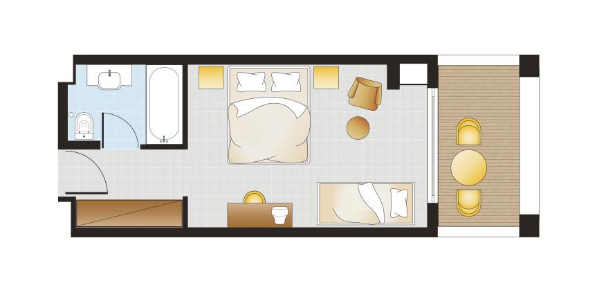 filoxenia-superior-sea-view-room-floorplan