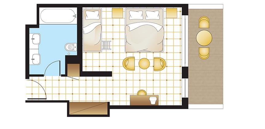 family-room-floorplan-filoxenia-hotel