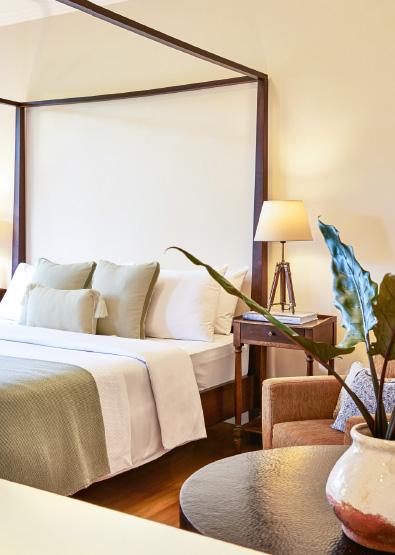 family-room-filoxenia-hotel-kalamata