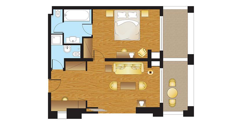 family-suite-floorplan