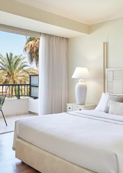 family-suite-filoxenia-hotel-kalamata
