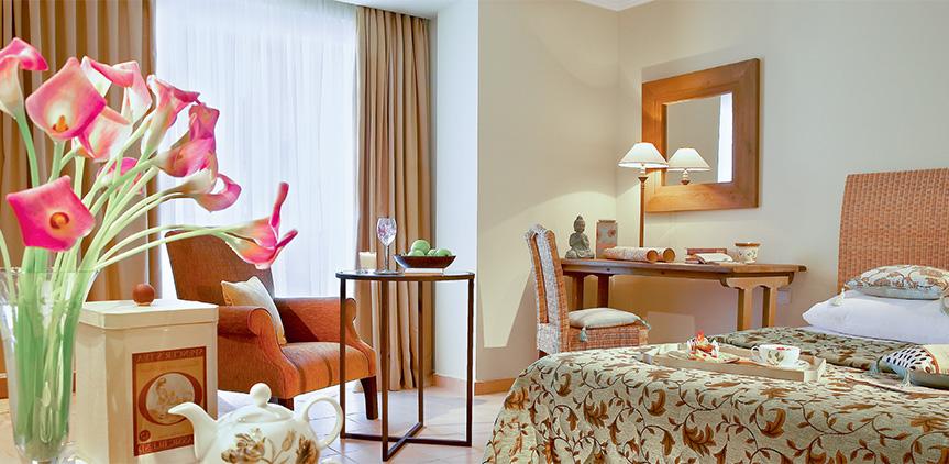 superior-guestroom-accommodation-kalamata-hotel