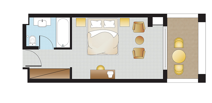 filoxenia-superior-guestroom-floorplan