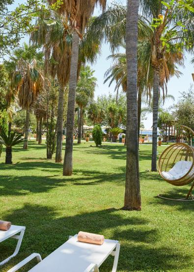 superior-guestroom-filoxenia-resort-kalamata