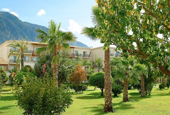 02-filoxenia-kalamata-family-accommodation