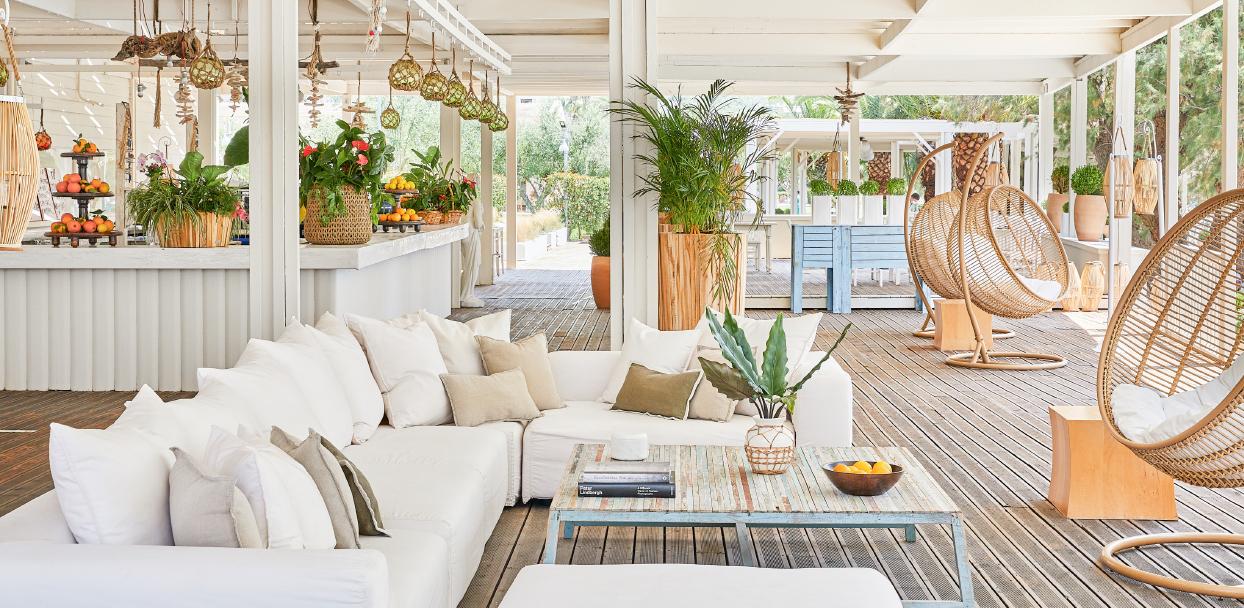 grecotel-filoxenia-kalamata-luxury-beach-hotel-dining