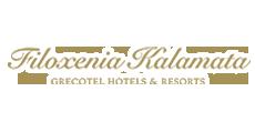 Filoxenia Hotel Kalamata
