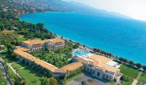 filoxenia-kalamata-hotel-policies