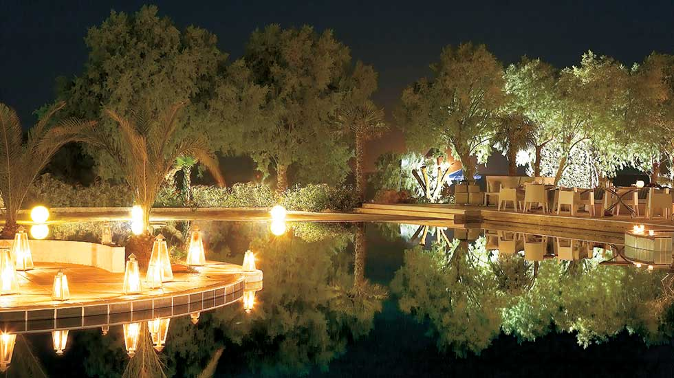 pool bar filoxenia hotel kalamata peloponnese