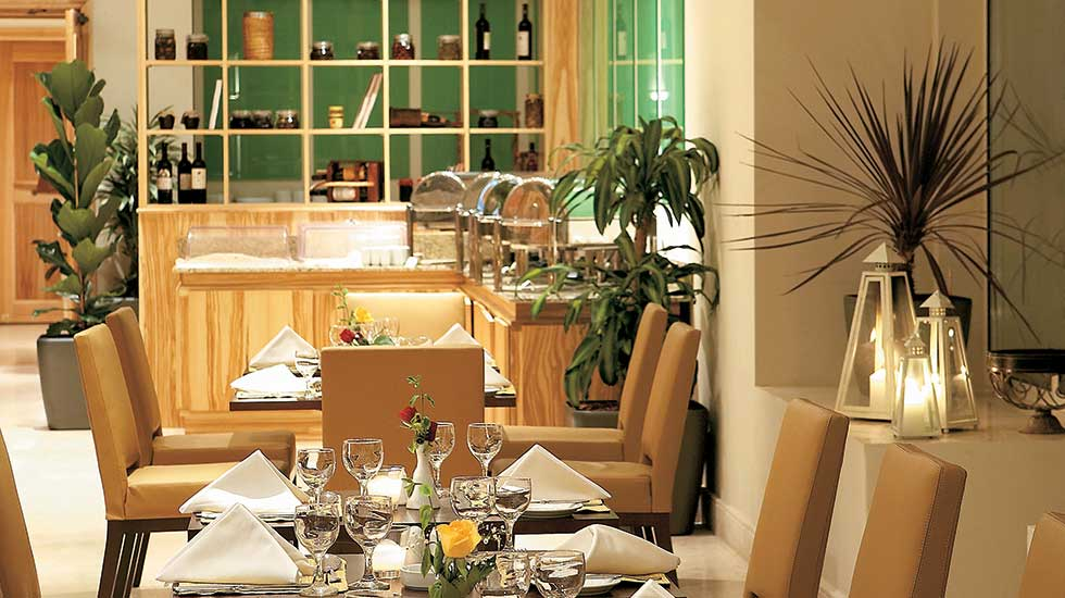 olive restaurant kalamata filoxenia hotel