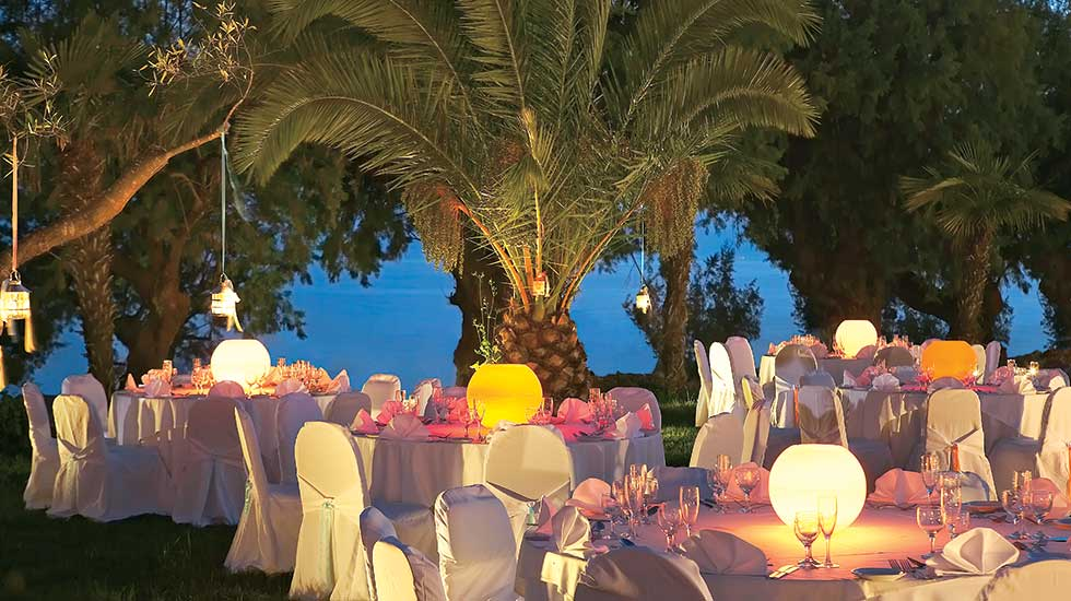 celebrate filoxenia hotel peloponnese