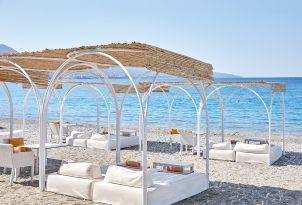 02-grecotel-filoxenia-hotel-kalamata-peloponnese-greece
