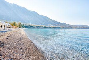 03-filoxenia-kalamata-beach-resort-peloponnese