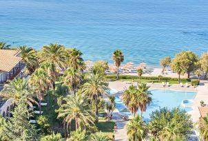 05-filoxenia-kalamata-beach-hotel-in-peloponnese