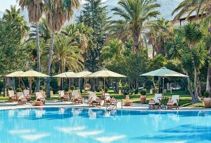 07-filoxenia-premium-resort-in-kalamata