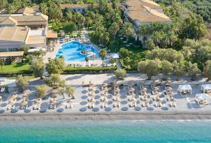 09-grecotel-filoxenia-hotel-with-long-beach-kalamata