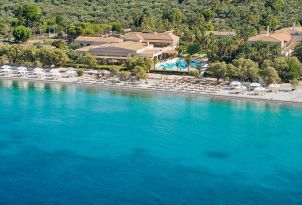 17-grecotel-filoxenia-hotel-with-long-beach-kalamata