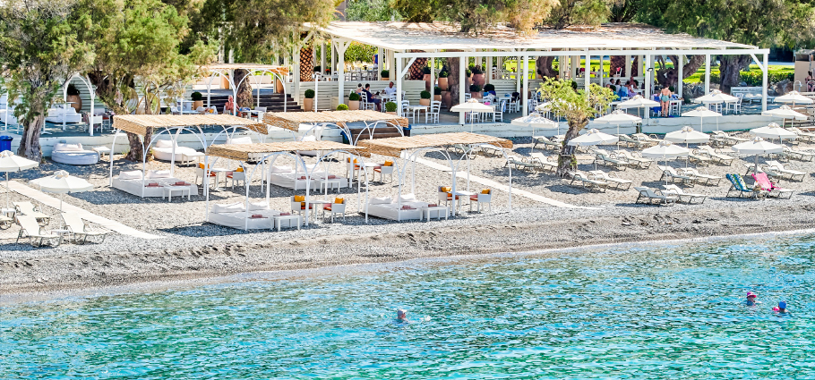 01-filoxenia-kalamata-luxury-beach-resort