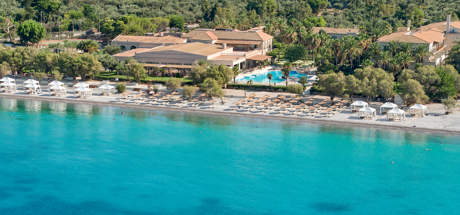 02-filoxenia-kalamata-beach-hotel