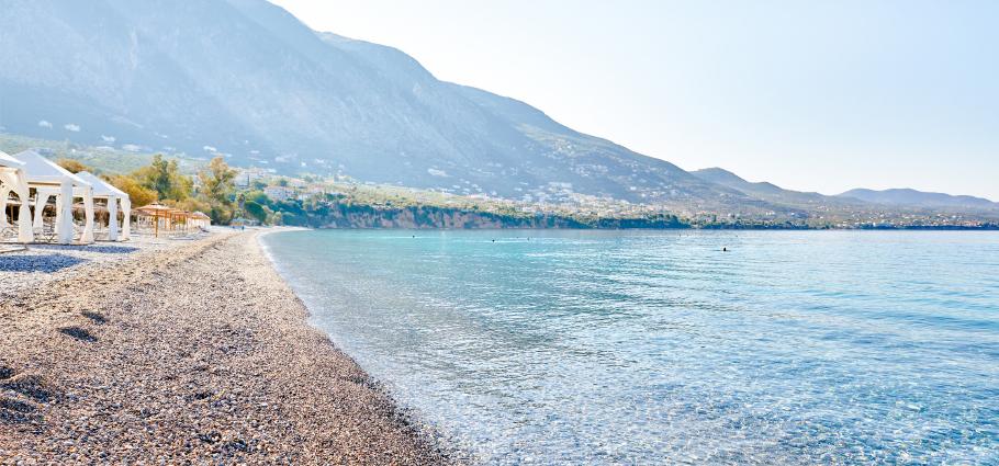 04-filoxenia-kalamata-beach-hotel