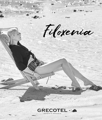 filoxenia-kalamata-summer-by-the-sea-offer -