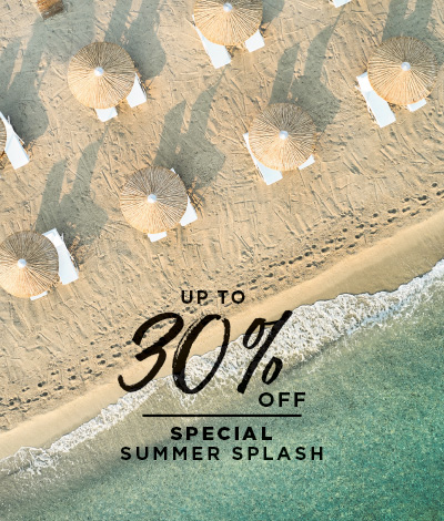 special-summer-plus-filoxenia -