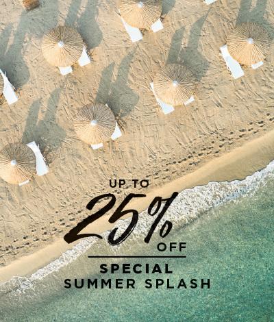 special-summer-splash-filoxenia-25 -